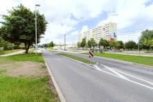 EKZ Stollberger Straße