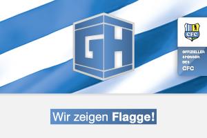 Chemnitzer Fußballclub e. V.