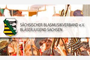 SÄCHSISCHER BLASMUSIKVERBAND E.V.