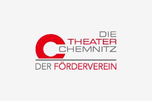 Die theater Chemnitz – Förderverein