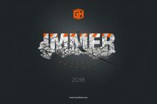 Hüttner-Kalender 2014